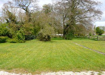 Thumbnail 3 bed semi-detached house to rent in Grange Lane, Malmesbury
