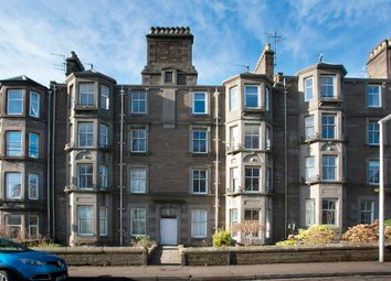 Thumbnail 2 bed flat for sale in 18 2/R Baxter Park Terrace, Dundee