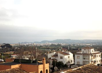 Thumbnail 4 bed apartment for sale in Spain