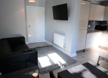 Thumbnail 4 bed property to rent in Chelsea Mews, Lancaster
