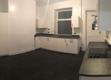 Thumbnail 4 bedroom terraced house to rent in Lanehead Lane, Bacup