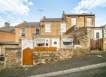 Thumbnail 2 bedroom terraced house for sale in Mary Street, Blaydon Burn, Blaydon-On-Tyne