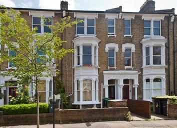 3 bed maisonette for sale in Lorne Road, London N4