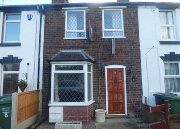 Thumbnail 2 bed property to rent in St. Johns Street, Kidderminster