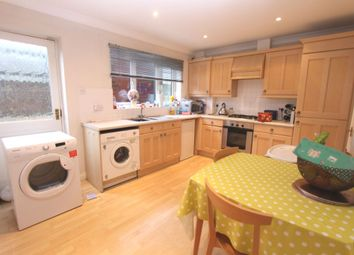 Thumbnail 3 bed semi-detached house to rent in Maytree Close, Hove