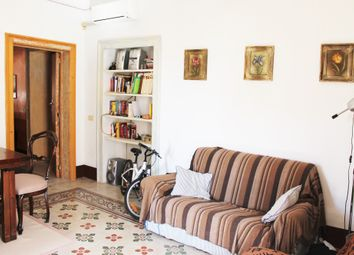 Thumbnail 2 bed apartment for sale in Via Alagona 48, Siracusa (Town), Syracuse, Sicily, Italy
