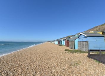 Property for sale in Cliff Road, Milford On Sea, Lymington SO41