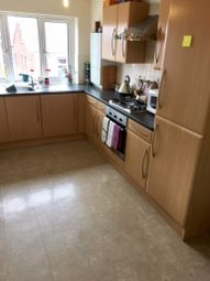 Thumbnail 2 bed flat to rent in Olivet Road, Sheffield