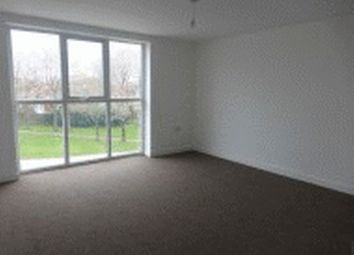 Thumbnail 1 bedroom property to rent in David Street, Toxteth, Liverpool