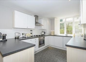 Thumbnail 2 bed detached house to rent in Church Lodge, Ascot, Berkshire