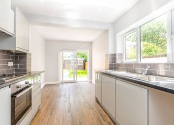 Thumbnail 3 bed property to rent in Crowther Road, South Norwood