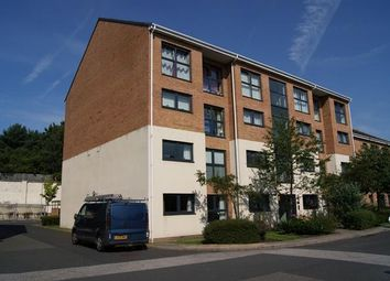 Thumbnail 2 bed flat to rent in Lowbridge Court, Garston, Liverpool, Merseyside