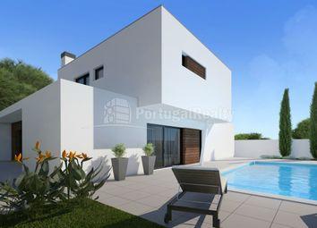 Thumbnail 3 bed villa for sale in Sao Martinho Do Porto, Leiria, Portugal