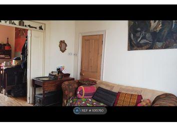 4 bed maisonette to rent in Elllerslie Rd, London W12