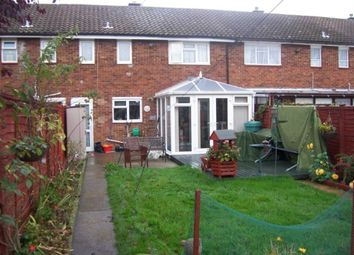 Thumbnail Room to rent in Baddeley Close, Stevenage
