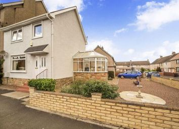 Thumbnail 3 bed end terrace house to rent in Castle Road, Port Seton, Prestonpans