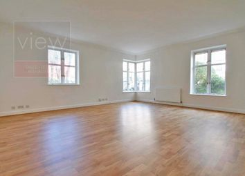 Thumbnail 2 bed flat to rent in Chantry Square, Kensington And Chelsea