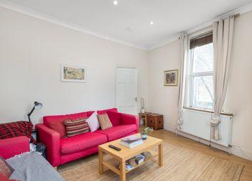 3 bed maisonette to rent in Bellenden Road, London SE15