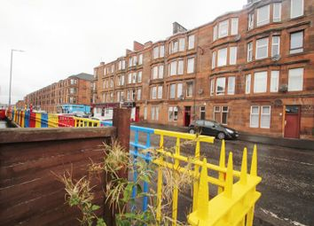 Thumbnail 1 bed flat for sale in 76, Paisley Road, Flat 0-1, Renfrew PA48Ey