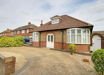 Thumbnail 3 bed detached house for sale in West End Road, Ruislip
