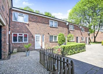 Thumbnail 2 bedroom terraced house for sale in Ravensbourne Avenue, Bromley, .