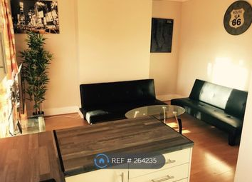 Thumbnail 4 bedroom terraced house to rent in St Phillips Avenue, Maidstone