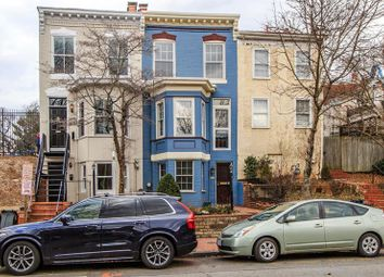 Thumbnail 2 bed property for sale in Washington, District Of Columbia, 20003, United States Of America