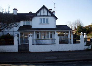 Thumbnail Room to rent in Wokingham Road, Reading, Berkshire