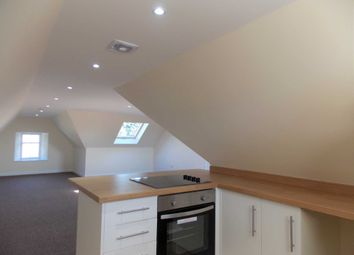 Thumbnail 1 bed flat for sale in Fawcett Street, Sunderland