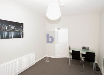 Thumbnail 6 bed end terrace house to rent in Chester Street, Sandyford