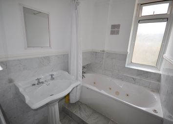Thumbnail 3 bedroom maisonette to rent in Sherlock Court, Dorman Way, St.Johns Wood