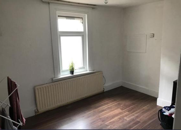 Thumbnail 2 bed flat to rent in Wallwood Road, Leytonstone