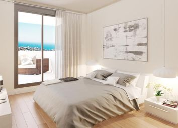 Thumbnail 3 bed apartment for sale in Andalusia, Malaga, Spain