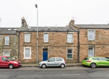 Thumbnail 1 bed semi-detached house for sale in Drum Street, Edinburgh