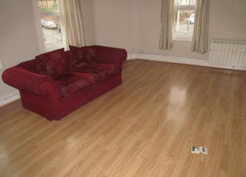Thumbnail 2 bed flat to rent in Basingstoke Road, Reading, South, Central, University, Town