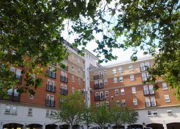 Thumbnail 2 bed flat to rent in King`S Lodge, Station Approach, Ruislip