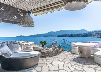 Thumbnail 4 bed apartment for sale in Rapallo Province Of Genoa, Italy