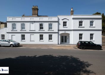 Thumbnail 1 bed flat for sale in High Street, Silsoe