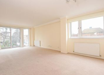 Thumbnail 2 bed flat for sale in Blair Court, St Johns Wood NW8,