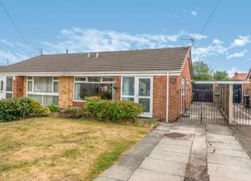 Thumbnail 2 bed bungalow for sale in West Meade, Liverpool, Merseyside