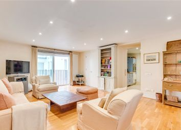 Thumbnail 2 bed flat to rent in Wild Street, Covent Garden, London