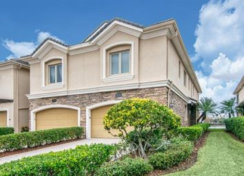Thumbnail 3 bed property for sale in 660 Saxony Boulevard, St Petersburg, Florida, United States Of America