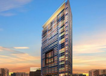 Thumbnail 1 bed apartment for sale in Ghalia, Dubai, United Arab Emirates