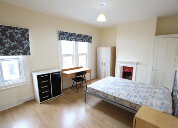 Thumbnail 1 bedroom property to rent in Balmoral Road, Northampton