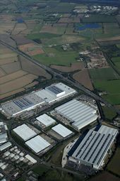Thumbnail Land for sale in West Moor Park East, Holme Wood Lane, Doncaster, South Yorkshire