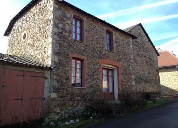 Thumbnail 4 bed property for sale in Saint-Meard, Haute-Vienne, 87130, France