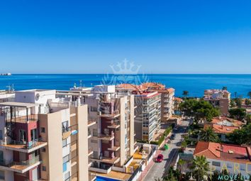Thumbnail 1 bed penthouse for sale in Calle Pleamar 03185, Torrevieja, Alicante