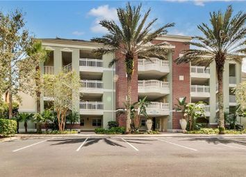 Thumbnail 3 bed property for sale in Sandy Ridge Drive #301, Reunion, Fl, 34747, United States Of America