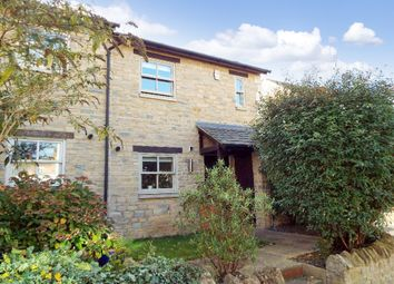 Thumbnail 3 bed semi-detached house for sale in London Road, Wollaston, Northamptonshire