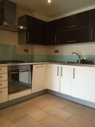 Thumbnail Flat to rent in Marquess Heights Queen Mary Avenue, London